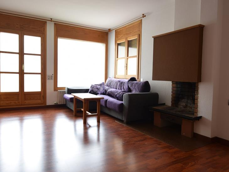 Groundfloor for SALE in Ordino: 210.00 m² - 368600.00