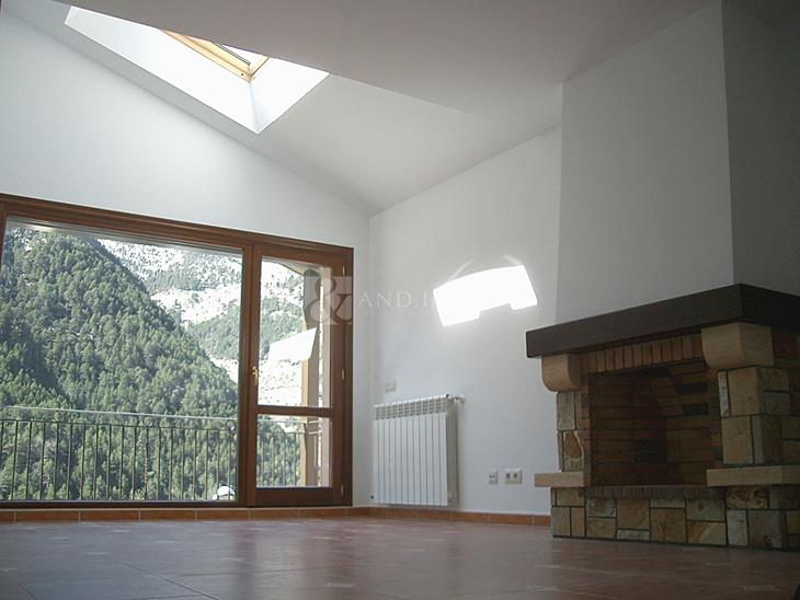 Flat for SALE in Arinsal: 114.70 m² - 311900.00