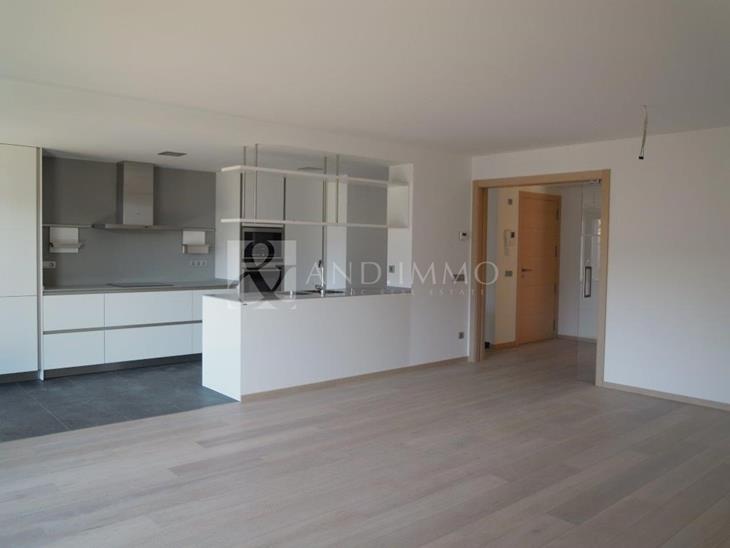 Flat for SALE in Escaldes-Engordany: 148.00 m² - 590000.00