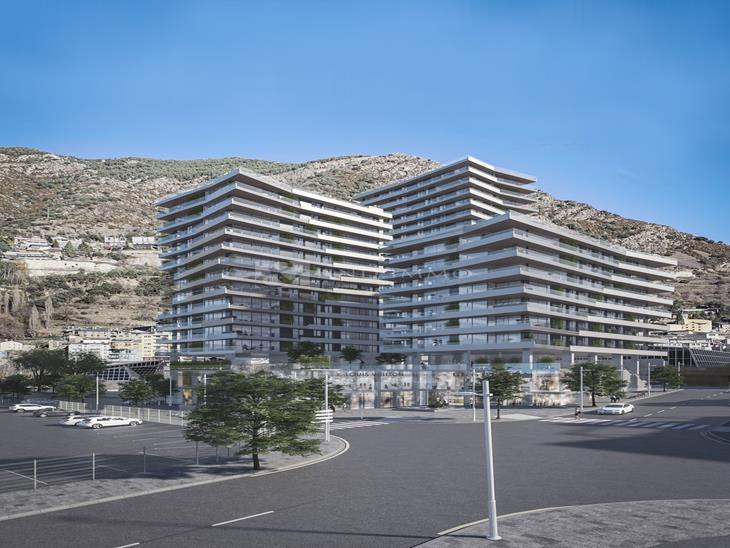 Pis en VENDA a Andorra la Vella: 134,00 m² - 1065380,00