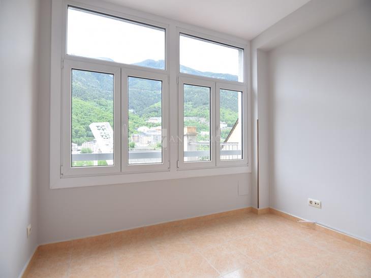 Pis en LLOGUER a Andorra la Vella: 100,00 m² - 750,00