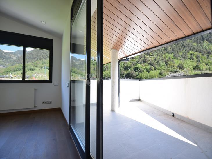Àtic en VENDA a Vila: 250,00 m² - 1259153,00