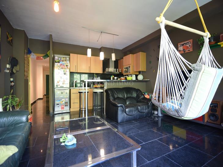 Appartement à VENTE à La Massana: 252,00 m² - 275000,00