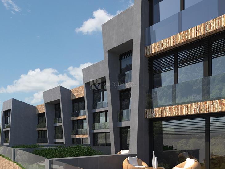 Maison Chalet à VENDRE à Escaldes-Engordany: 339,70 m² - 1315800,00