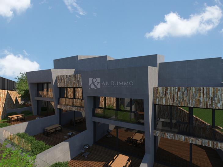 Casa Xalet  en VENDA a Escaldes-Engordany: 394,21 m² - 1412145,00