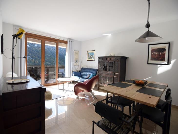 Pis en VENDA a Escaldes-Engordany: 107,00 m² - 480000,00