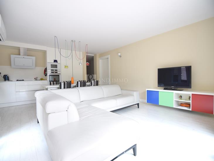 Rez-de-chaussée à VENDRE à Escaldes-Engordany: 90,00 m² - 470000,00