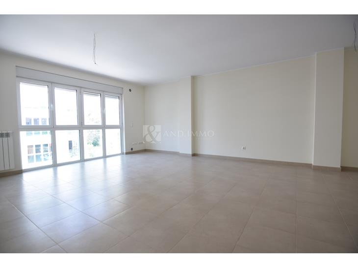 Flat for SALE in Santa Coloma d'Andorra: 102.00 m² - 251000.00