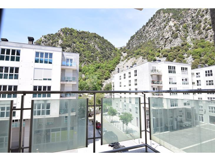 Pis en VENDA a Santa Coloma d'Andorra: 101,00 m² - 247000,00