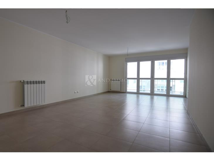 Flat for SALE in Santa Coloma d'Andorra: 91.00 m² - 235000.00