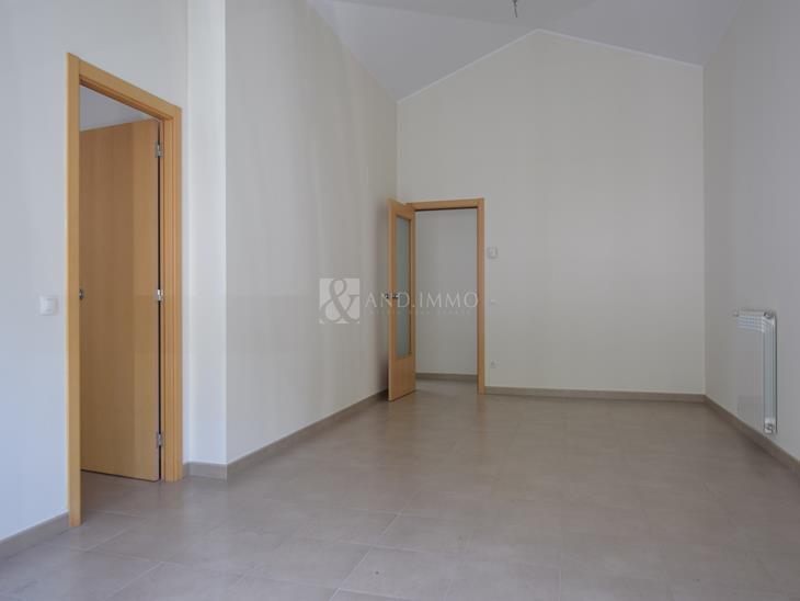 Appartement à VENDRE à Santa Coloma d'Andorra: 91,00 m² - 246000,00