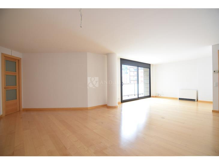 Appartement à VENDRE à Escaldes-Engordany: 171,42 m² - 755000,00
