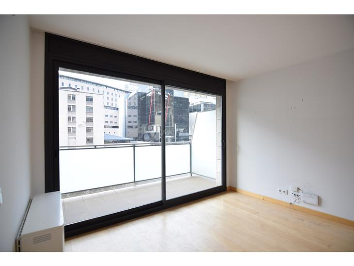 Flat for SALE in Escaldes-Engordany: 110.74 m² - 580000.00