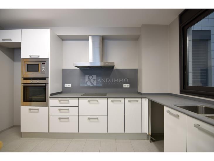 Appartement à VENDRE à Escaldes-Engordany: 111,04 m² - 569000,00