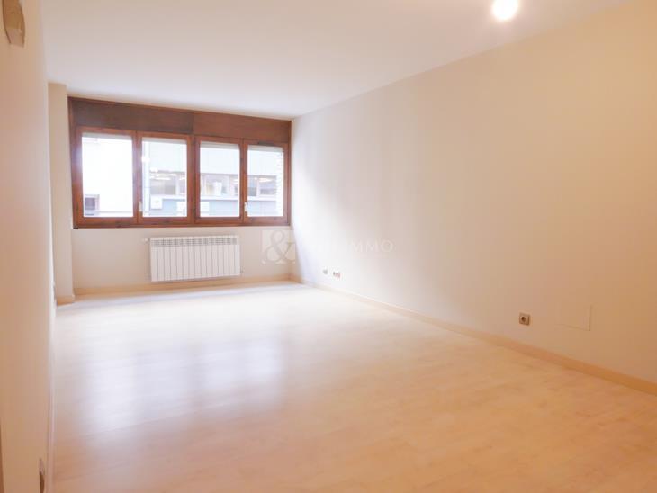 Flat for SALE in Andorra la Vella: 100.00 m² - 318000.00