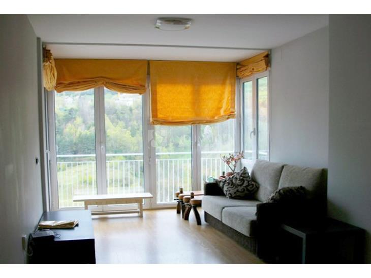 Flat for SALE in La Massana: 61.00 m² - 195000.00
