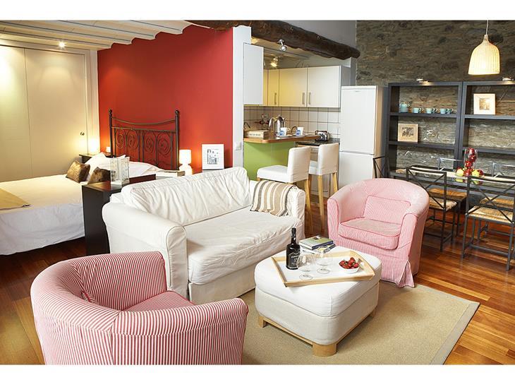 Piso en ALQUILER en Fontaneda: 71,00 m² - 875,00