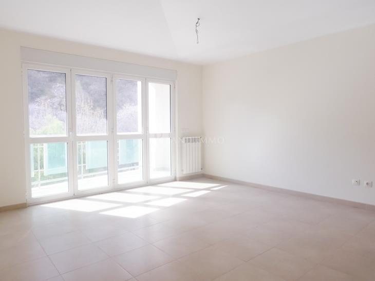 Penthouse for SALE in Santa Coloma d'Andorra: 110.00 m² - 285000.00