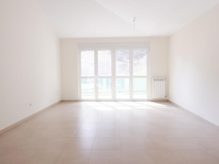 Attique à VENTE à Santa Coloma d'Andorra: 110,00 m² - 303000,00