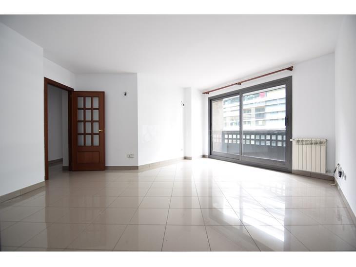 Pis en LLOGUER a Andorra la Vella: 114,00 m² - 1100,00