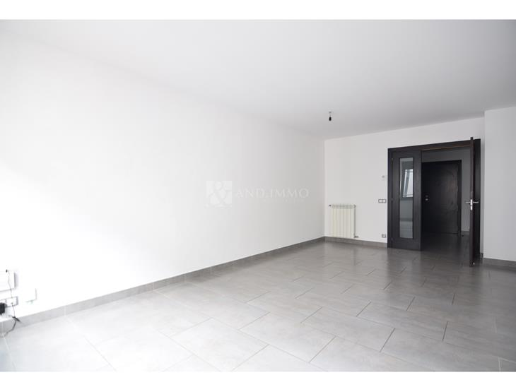 Piso en ALQUILER en Escaldes-Engordany: 95,92 m² - 1200,00