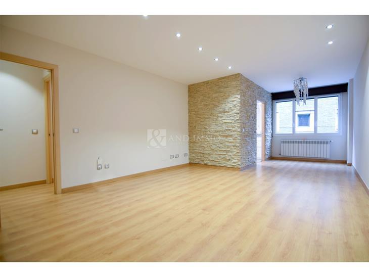 Appartement à VENDRE à Andorra la Vella: 99,00 m² - 567000,00