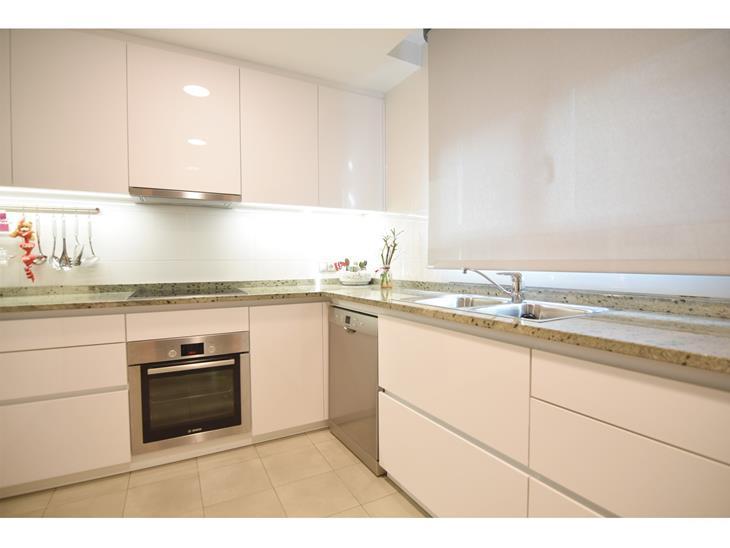 Appartement à VENDRE à Andorra la Vella: 99,00 m² - 480000,00
