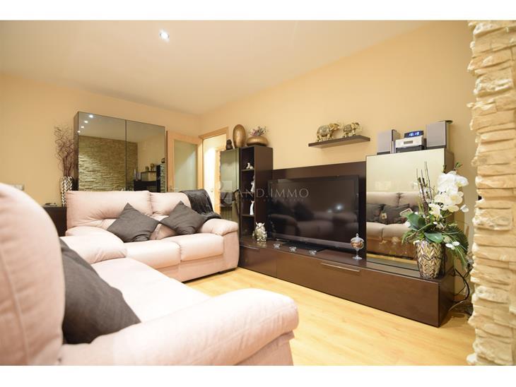 Appartement à VENDRE à Andorra la Vella: 99,00 m² - 566000,00