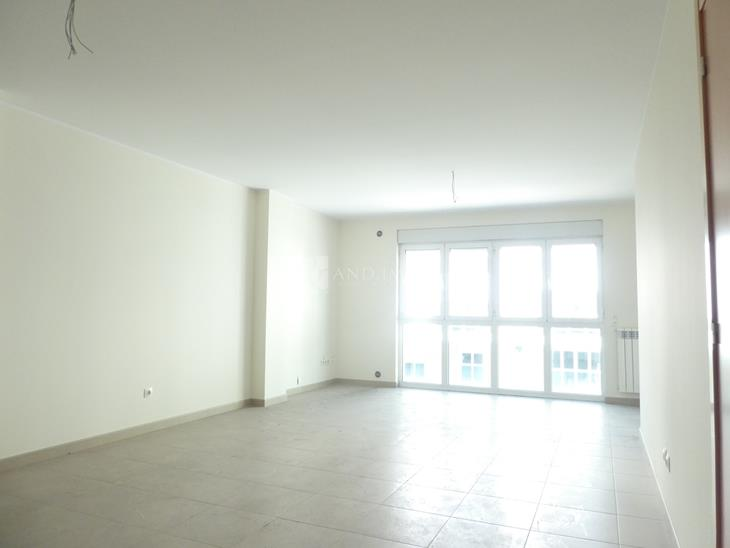 Flat for SALE in Santa Coloma d'Andorra: 70.00 m² - 187000.00