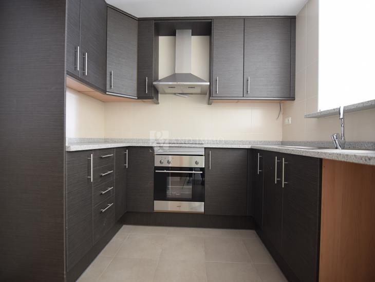Flat for SALE in Santa Coloma d'Andorra: 69.00 m² - 175000.00