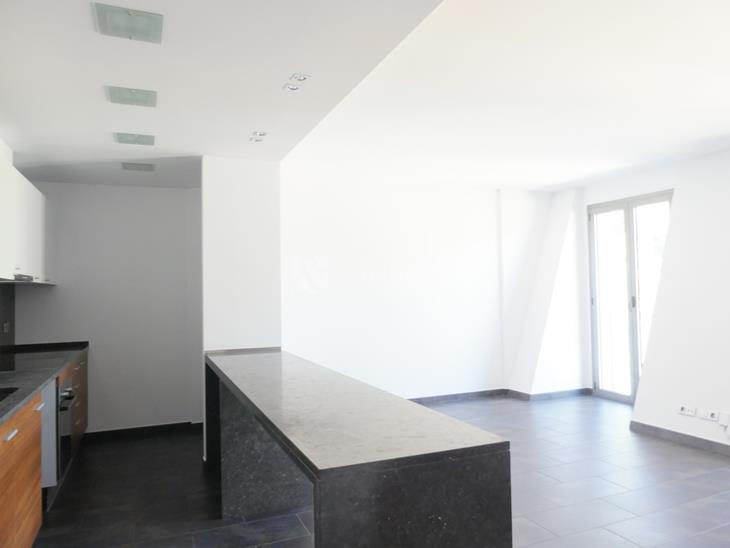 Appartement for SALE in Escaldes-Engordany: m² - 395000.00