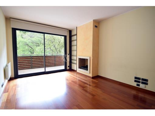Flat for SALE in Escaldes-Engordany: 134 m² - 685000.00