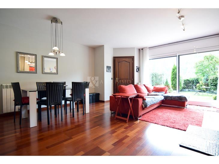 House Villa for SALE in Andorra la Vella: 226.00 m² - 0.00