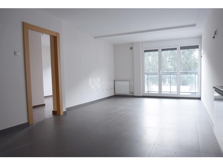 Piso en ALQUILER en Sornàs: 72,35 m² - 750,00