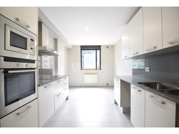 Appartement à VENDRE à Escaldes-Engordany: 164,08 m² - 800000,00