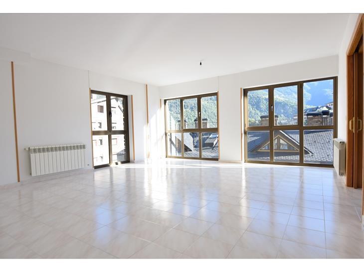 Pis en LLOGUER a Escaldes-Engordany: 85,00 m² - 1100,00