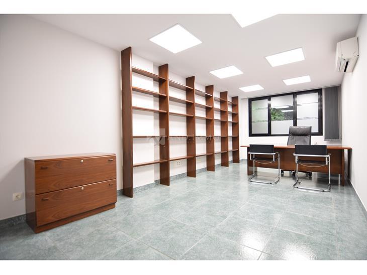 Despatx en LLOGUER a Andorra la Vella: 69,00 m² - 600,00
