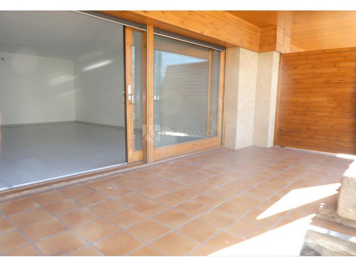 Pis en LLOGUER a Escaldes-Engordany: 130,00 m² - 1350,00