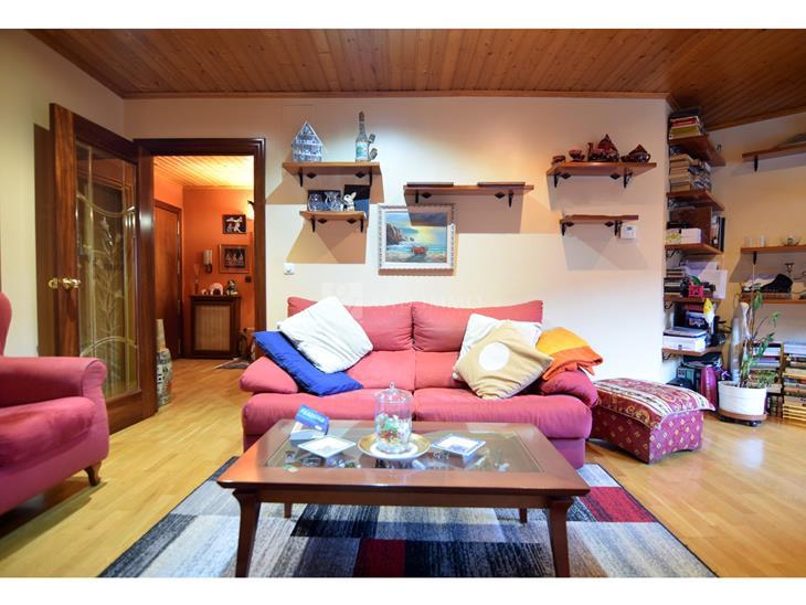 Pis en VENDA a Santa Coloma d'Andorra: 124,00 m² - 348000,00