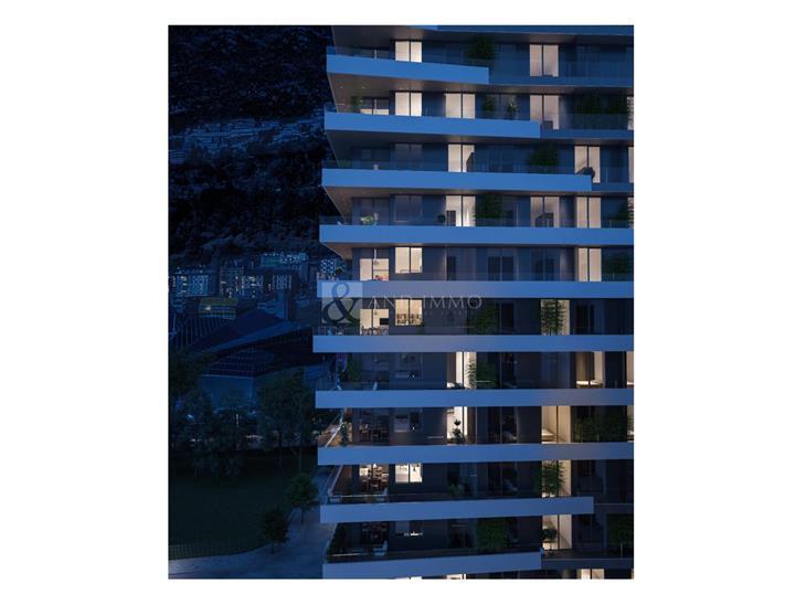 Pis en VENDA a Escaldes-Engordany: 109,43 m² - 830000,00
