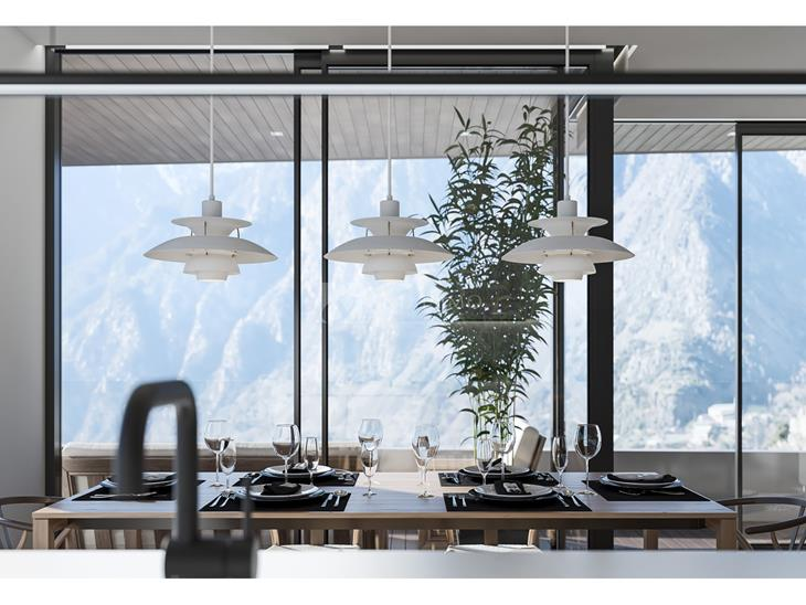 Appartement à VENDRE à Escaldes-Engordany: 81,45 m² - 570000,00