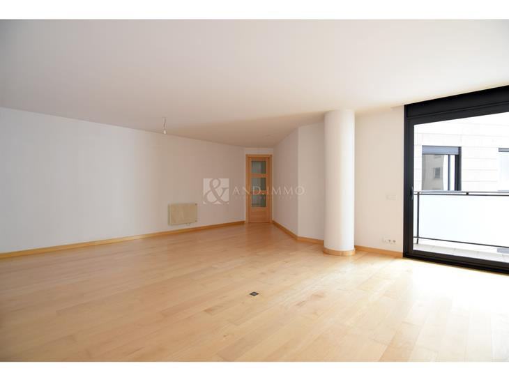 Flat for RENT in Escaldes-Engordany: 171.42 m² - 2250.00