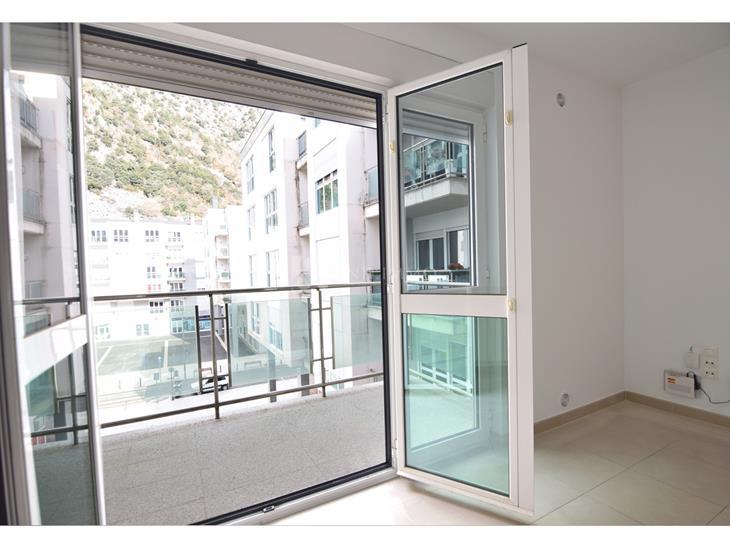 Pis en VENDA a Santa Coloma d'Andorra: 90,09 m² - 247000,00