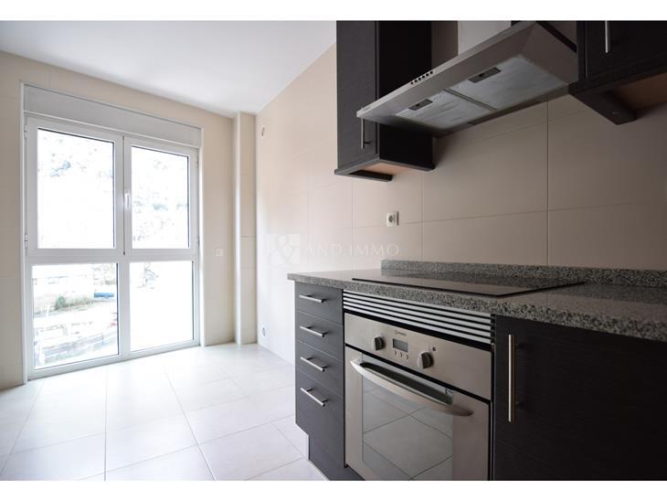 Pis en VENDA a Santa Coloma d'Andorra: 111,21 m² - 291000,00