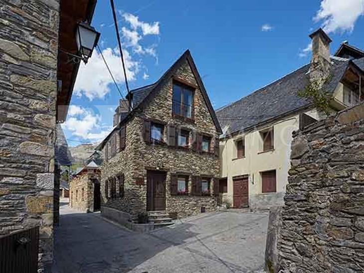 Casa de poble en VENDA a BAGERGUE: 220,00 m² - 795000,00