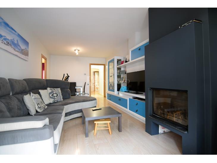 Appartement à VENDRE à Escaldes-Engordany: 98,00 m² - 399000,00