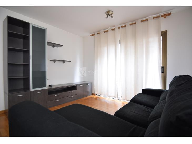 Pis en VENDA a Encamp: 66,00 m² - 262500,00