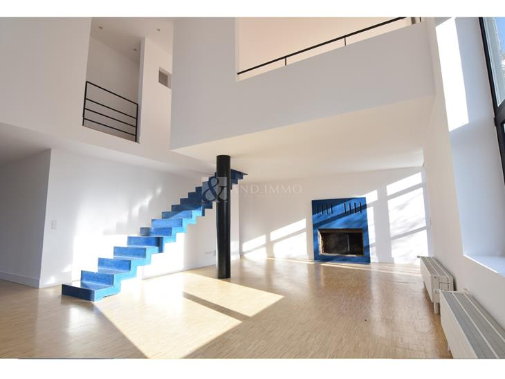 House Villa for SALE in Aixirivall: 370.00 m² - 1700000.00