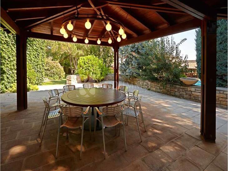 Pis en VENDA a Andorra la Vella: 99,00 m² - 460000,00