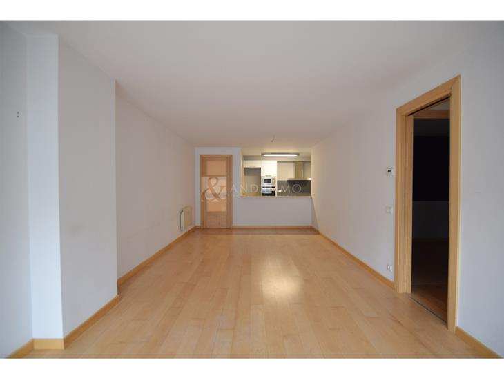 Flat for RENT in Escaldes-Engordany: 115.63 m² - 1700.00